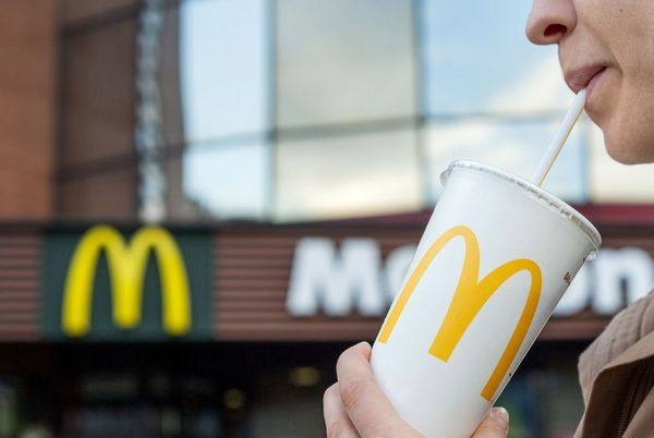 mcdonalds-to-use-paper-straws-for-the-environment