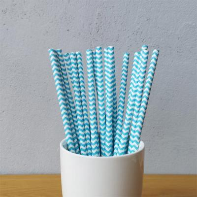 Do Not Leave Plastic Waste for Future Generations! Do Not Use Disposable Plastic Straws!